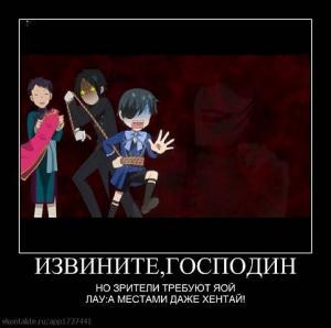 http://img.lejup.lv/thumbs/lejupcwtllwo1367079194.jpg