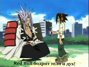 http://img.lejup.lv/thumbs/lejupomigvhw1340576234.jpg